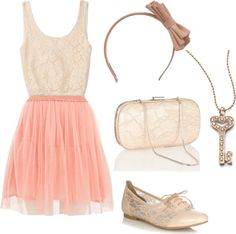 Inspire outfit!! By: macbarbie07 youtube by ...