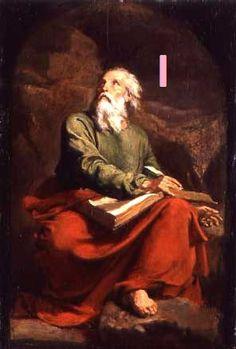 Profeta Isaias: Uno de los mayores profetas de Israel.
