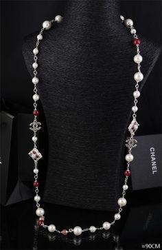 55bbd173 ItemsChina | replica chanel necklaces & pendants luxury statement jewelry  women, choker necklaces, heart necklaces, pearl, brand jewelry, fine jewelry  store ...