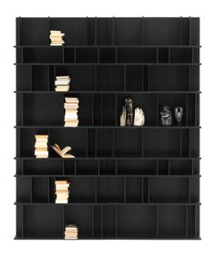Bookcase - BoConcept