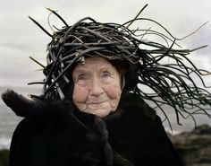 Dal Şapka