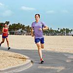 Heat Stress, Plasma Volume, and the Benefits of Dehydration   Runner's World