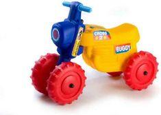 Vozítka a odrážedla Nerf, Home Appliances, Toys, House Appliances, Activity Toys, Clearance Toys, Appliances, Gaming, Games