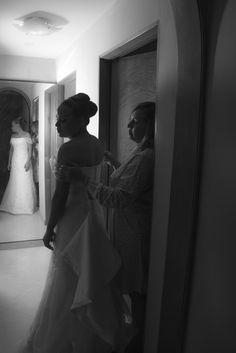Boda ( Isnardy & Blas ) / Wedding
