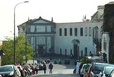 VOMERO: RILANCIO DELLA VOCAZIONE TURISTICA E DELL'OCCUPAZIONE http://www.napolitoday.it/blog/vomero/vomero-rilancio-della-vocazione-turistica-e-dell-occupazione.html