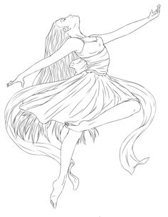 find this pin and more on ballet and ballerina