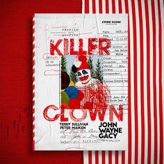 John Wayne Gacy, Ted Bundy, Good Books, Books To Read, My Books, Michael Fassbender, Darkside Books, John Peter, Crime
