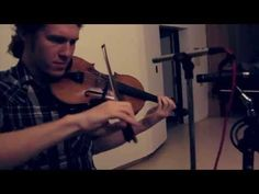 """A little bit of local talent from Sebastopol...these young folk are incredibly talented...what do you think? We the Folk - """"Billie Jean"""" Live in Studio - YouTube"""