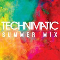 Summer 2015 Mix by Technimatic on SoundCloud Summer 2015, Music, Musica, Musik, Muziek, Music Activities, Songs