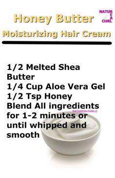 www.Naturealcurl.com  ....................... Natural Hair Care ✂ Naturealcurl ♥ All Natural Diy Hair Recipes