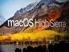 Une bête faille de sécurité de MacOS ouvre l'accès admin à tous - https://ankaa-pmo.com/une-bete-faille-de-securite-de-macos-ouvre-lacces-admin-a-tous/ - #Ankaa