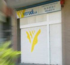Verudi - Calderas Barcelona - Mantenimiento de Calderas