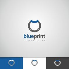 Petrol gas logo logos and file format blueprint consulting boutique consulting company logo malvernweather Gallery