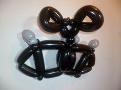 mickey-mouse-halloween-globoflexia-balloon-03