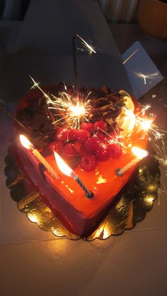 - birthday presents Happy Birthday Wishes Quotes, Birthday Girl Quotes, Happy Birthday Pictures, Birthday Wishes Cards, Funny Birthday Cakes, Birthday Bash, Girly Pictures, Food Pictures, Happy Birthday My Hubby