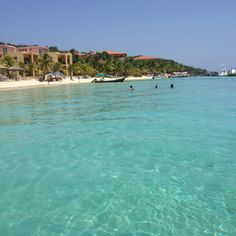 West End , Roatan Honduras!