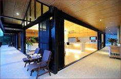 Executive Retreats Luxury Accommodation | Greatspace Inc. Luxury Accommodation, Outdoor Decor, Home Decor, Decoration Home, Room Decor, Home Interior Design, Home Decoration, Interior Design