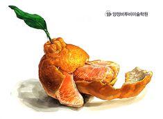 Cute Sketches, Snack Recipes, Snacks, Pencil Drawings, Chips, Orange, Vegetables, Foods, Disney