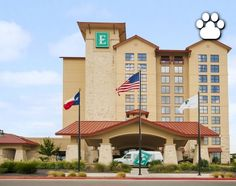 17 Events And Conferences Ideas Embassy Suites Suites Hotel