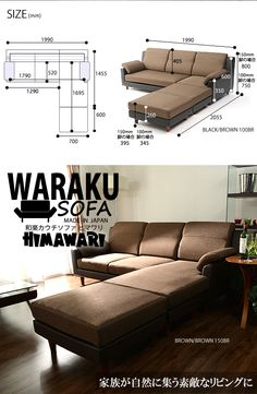 Corner Sofa Design, Living Room Sofa Design, Diy Furniture Couch, Furniture Design, Wooden Sofa Set Designs, Sofa Layout, Wood Sofa, Sofa Frame, Luxury Sofa