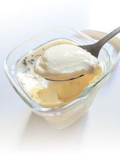 Mousse, Creme Dessert Vanille, Danette, Health Dinner, Food Packaging Design, Vegan Ice Cream, Dinners For Kids, Healthy Breakfast Recipes, Nutella