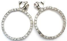 US $26.00 in Jewelry & Watches, Vintage & Antique Jewelry, Costume
