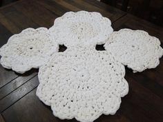Bohemio Carpeta totora