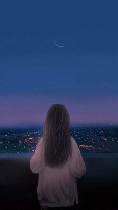 - nhớ nhau không?