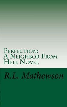Perfection - R.L. Mathewson