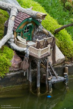 storybook land canal boats disneyland | Recent Photos The Commons Getty Collection Galleries World Map App ...
