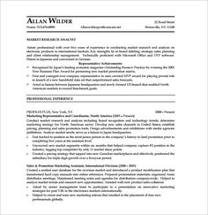 Wimax Engineer Sample Resume Healthcare Administration Cover Letter Exles Docoments Ojazlink .