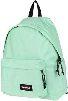 4e9c473083 31 Best Backpacks images | Backpack bags, Backpack, Backpacker