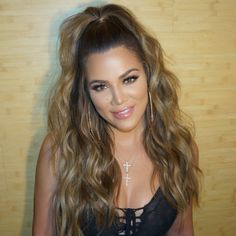 Happy Birthday to the kindest soul there is! Love you so much KoKo!! @khloekardashian 🎂❤️
