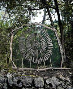 forest-land-art-nature-spencer-byles-161