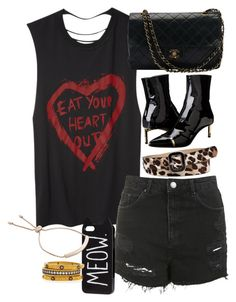"""""""Untitled #5136"""" by ashleyx0rose-613 ❤ liked on Polyvore"""