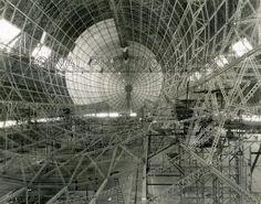 http://www.nvva.nl/renekrul/catalogs/akron.interior.view.hull.structure.jpg
