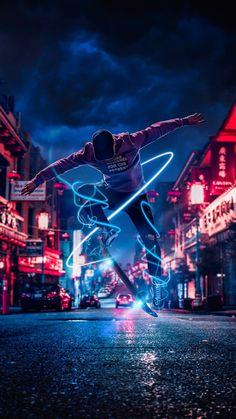 815 Mejores Imagenes De Break Dance En 2020 Baile Danza Urban