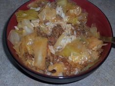 Art ground turkey cabbage food
