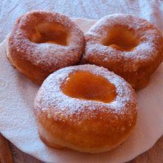 Doughnut, Cake Recipes, Food, Easy Cake Recipes, Essen, Meals, Yemek, Eten, Cake Tutorial