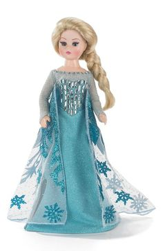 Madame Alexander 'Disney® Frozen - Elsa' Collectible Doll