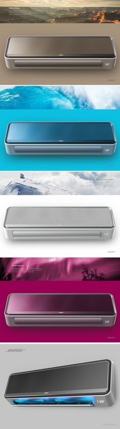 PDF HAUS_ Republic of Korea Design Academy / Product design / Industrial design…