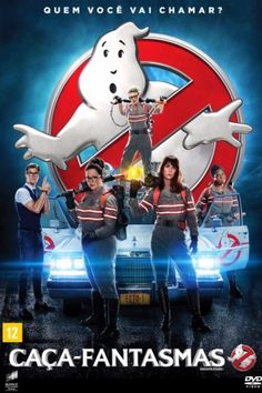 Ghostbusters HD Wallpaper available in different dimensions Kate Mckinnon, Melissa Mccarthy, Paranormal, Die Geisterjäger, Ghostbusters Movie, Picture Company, 1080p, Secret Life Of Pets, English Movies