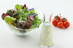 Light and easy Yoghurt Dressing Dressings, Cabbage, Yummy Food, Vegetables, Easy, Recipes, Proper Tasty, Simple, Meat