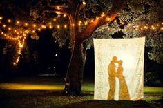 inspiring a deep south summer vintage wedding Wedding Trends, Diy Wedding, Dream Wedding, Wedding Day, Wedding Blog, Wedding Reception, Wedding Decor, Wedding Summer, Wedding Bride