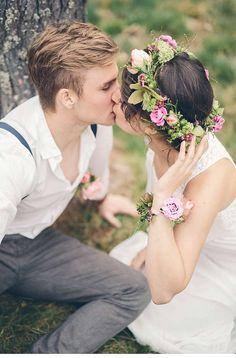 engagement-paarshooting-liebesshooting 0031