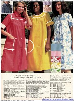 1980 Sears Spring Summer Catalog, Page 182 - Christmas Catalogs & Holiday Wishbooks