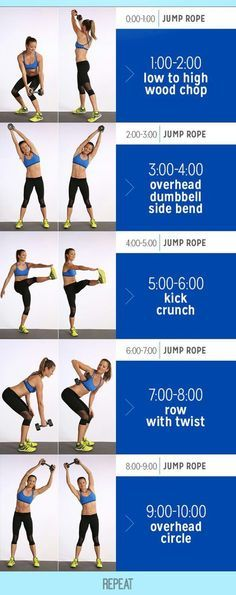 Belly fat workout , 6MinutesToSkinny.akerpub.com #healthy, #look great
