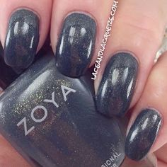 Lace and Lacquers: ZOYA: Fall 2014 Ignite Collection [India, Teigen, Autumn, Remy, Sansa, & Yuna]