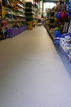 Are you looking for Yorkshire Flooring. We stock quality wood, vinyl, carpet, rubber and cork flooring – Up to off high street prices. Cork Flooring, Yorkshire, Over The Years, Floors, Wood, Fun, Beautiful, Home Tiles, Flats