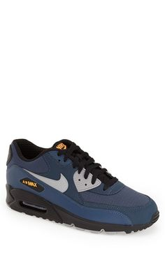 Men's Nike 'Air Max 90 Essential' Sneaker